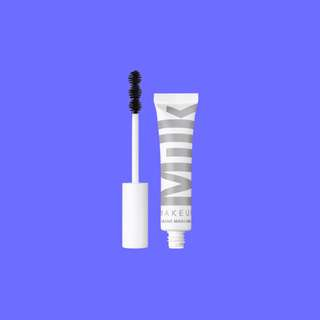 MILK Makeup Ubame Mascara Mini