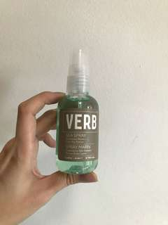 Verb Sea Spray - New