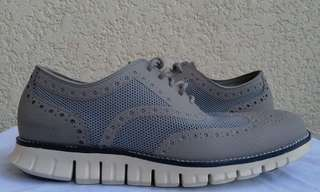 Bnew Cole Haan Zerogrand Men size 7.5M and 8M