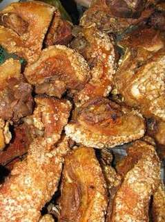Bagnet for sale