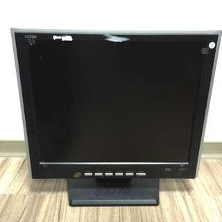 奇美CMV-CT772液晶螢幕 二手