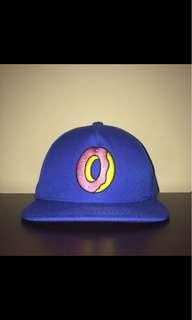 Odd Future Donut Hat