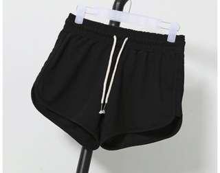 🚚 短褲#女裝半價拉