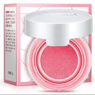 BioAqua Air Cushion Blush On