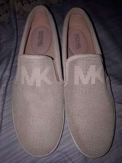 Authentic and Original MK shoes