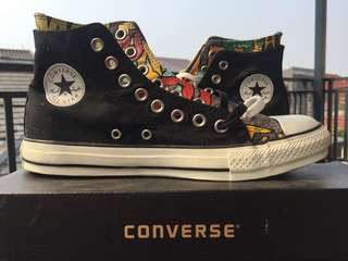CONVERSE CLASSIC ORIGINAL (LIMITED EDITION)