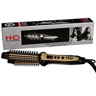 Professional 3in 1 Professional Hair Comb!!