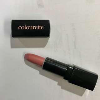 Colourette - Suri