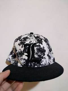 🚚 潮牌帽🎩