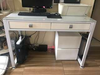 Computer Desk/Table