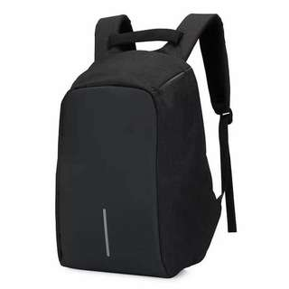 Anti Theft Multi Travel Backpack