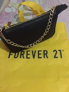 Forever21 Bag (Brandnew)