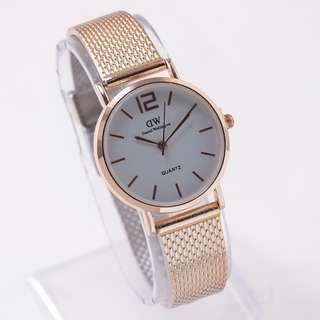 Jam tangan wanita 002
