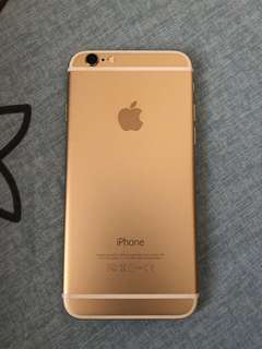 iPhone 6 complete package