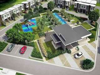 Discounted House & Lot in Sta. Maria Bulacan by Ayala Land