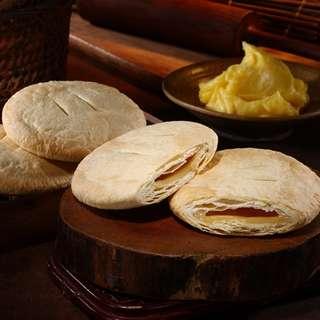 🇹🇼裕珍馨QQ奶油酥餅🇹🇼