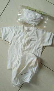 Baby- Clothes