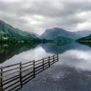 AMI Travel | 4D3N Best of Scotland