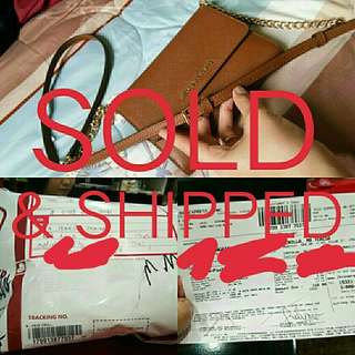 JUST A PROOF 😄😄😄 SOLD AND SHIPPED