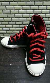 🚚 極新男童鞋(35號)(22.5號)