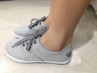 Disney Descendants Sneakers