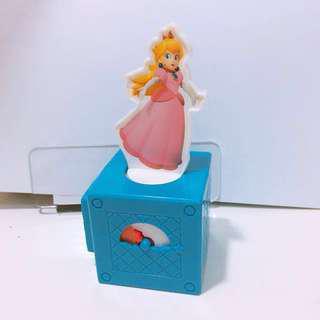 公主小玩具