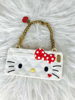 Casing iphone5 Hellokitty