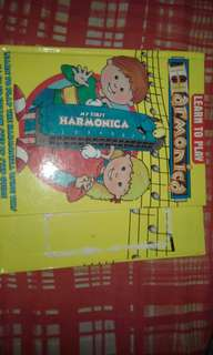 Stor books for kids and babys