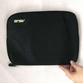 """Asus Netbook Sleeve 8"""" x 11"""""""