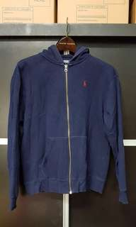 Polo Ralph Lauren Hoodie Jacket