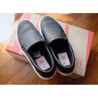 Lacoste slip on / lacoste sneakers