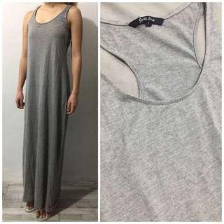 Just Love Long Dress