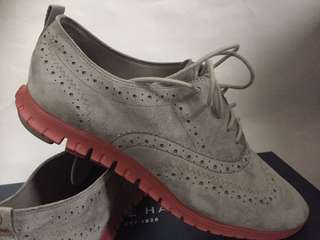 Bnew Cole Haan zerogrand for women size 8b