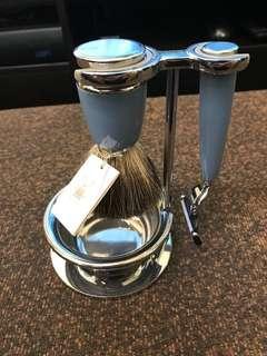 Muhle shaving