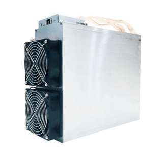 🚚 Bitmain Antminer E3 - Ready Stock On Hand