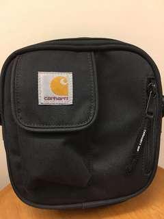 Carhartt WIP Essential Bag 全黑 小包