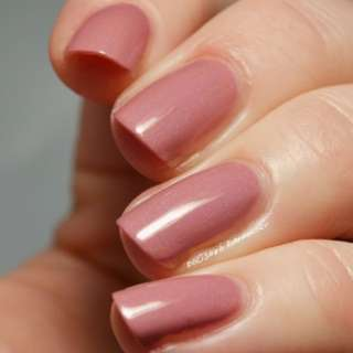 Express Gelish Mani/Pedi Package x 10 Sessions