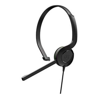 1425. Xbox One Chat Headset