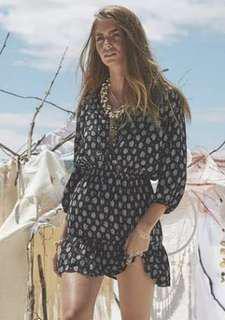 Auguste the Label 'Diamonds Nomad' Dress 6
