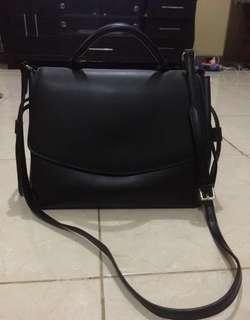 ‼️Zara Bag