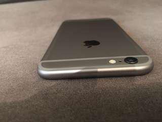🚚 Apple IPhone 6 16g