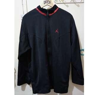 bcdd0cfbd1c jacket vintage | Men's Fashion | Carousell Philippines