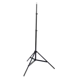 Portable Light Stand Tripod 180cm