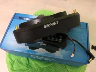 Eachine EV100 FPV Goggle