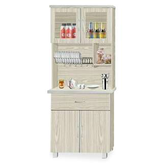 NEW Kitchen Cabinet for Sales !!!