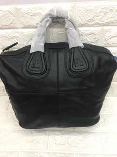 Givenchy nightingale 33cm Authentic Grade Quality