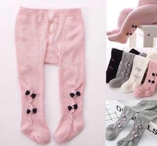 Baby Leggings/ Tights/ Pants