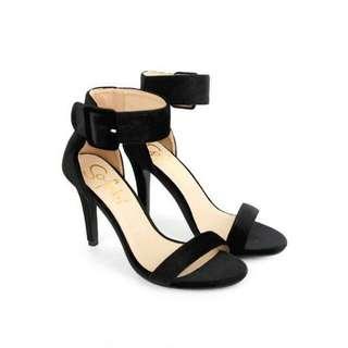KRISEL Casual Heels