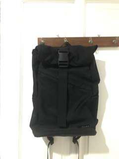 Nama Lite 32 Rolltop Backpack