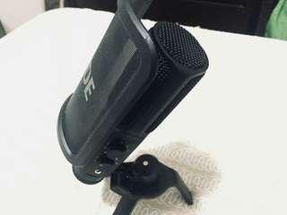 ORIGINAL RODE NT-USB Microphone